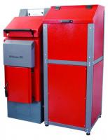 ACV BIOmax 35 (20-35 кВт)