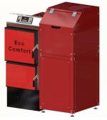 ACV Eco comfort 25