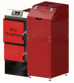ACV Eco comfort 45