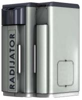 ACV Kompakt 20 (10-20 кВт)