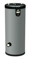 ACV Smart SLE 160L