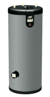 ACV Smart SLE 210L
