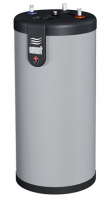 ACV Smart STD 160