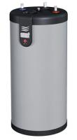 ACV Smart STD 240