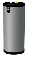 ACV Smart FLR 320