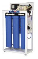 AquaPro ARO-200GPD