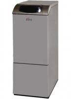 Atlas D 30 KI 100 Unit