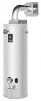 Bradford White DS1-50S6SX