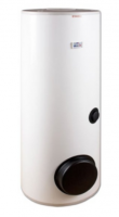 Drazice OKC 500 NTR/BP