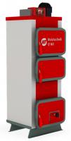 Heiztechnik Q Hit Plus 35 кВт