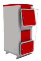 Heiztechnik Q Komfort 15 кВт