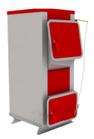 Heiztechnik Q Komfort 75 кВт