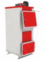 Heiztechnik Q Plus Komfort 35 кВт