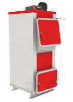 Heiztechnik Q Plus Komfort 55 кВт