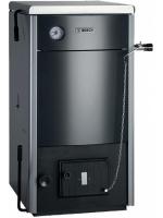 Bosch Solid 2000 B K 25-1 S 61-RU