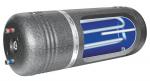 Kospel WW-120 Termo Hit