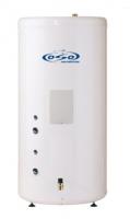 OSO Ecoline RI HP 200