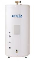 OSO Ecoline RI HP 200 (3/27 кВт)