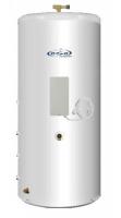 OSO Ecoline RI SD 200