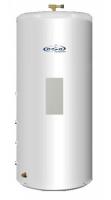 OSO Ecoline RI TC 300