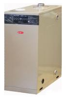 Olympia OLB 130 G-R с горелкой OHG-2