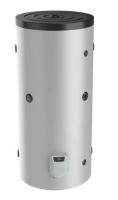 Parpol V 750