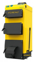 Pereko KSW Alfa Plus 9