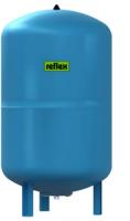 Reflex DE 80