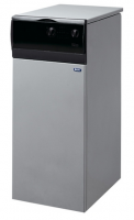 Baxi Slim 1.490 iN