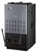 Bosch Solid 2000 B SFU 32 HNS