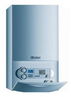 Vaillant turboTEC plus VU INT 122/5-5