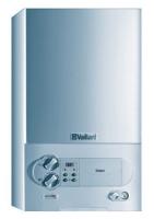 Vaillant turboTEC pro VUW INT 242/5-3