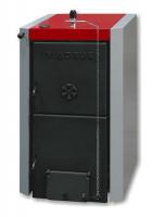 Viadrus Hercules U22D-8