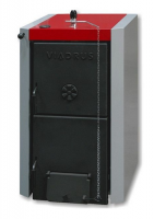 Viadrus Hercules U22D-9