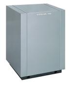 Viessmann Vitogas 100-F 35 кВт
