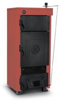 Wirbel GS  Max 09 (64–86 кВт)