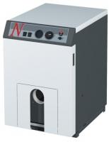 ACV N2