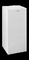 Бойлер Protherm WH B60Z