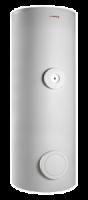 Бойлер Protherm FS B300S