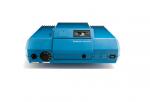 Автоматика управления Logamatic 2101