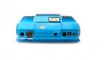Автоматика управления Logamatic 2109