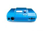 Автоматика управления Logamatic 2107