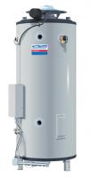 Газовый накопительный водонагревател AWHC BCG3