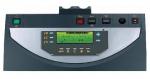 Панель управления FM 129 Diematic 3