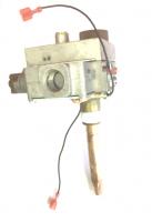 Газовый клапан Bradford White
