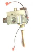 Газовый клапан Bradford White M-I-75