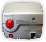 Газовый клапан Honeywell Bradford White
