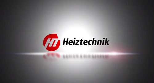 Heiztechnik_video