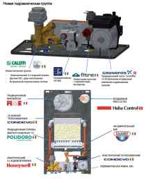 Italtherm2