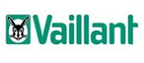 logotip_vaillant